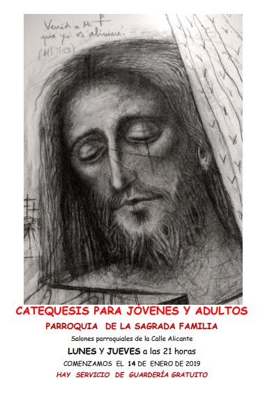 catequesis19